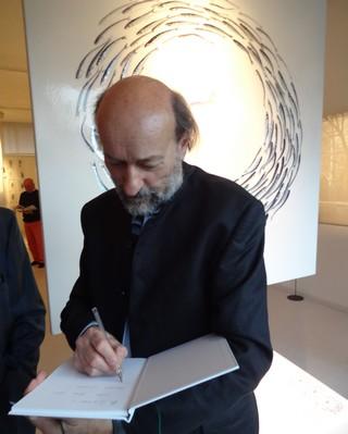 Lorenzo Lazzeri