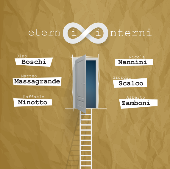 Eterni Interni