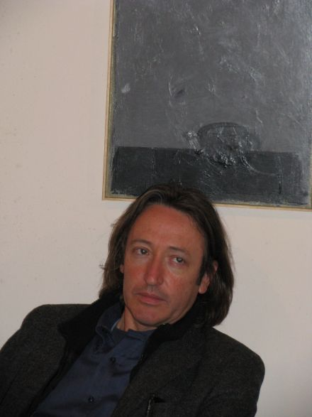 Alfredo Casali