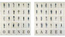 In forma d'acqua – Lorenzo Lazzeri