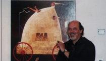 Angelo Palazzini