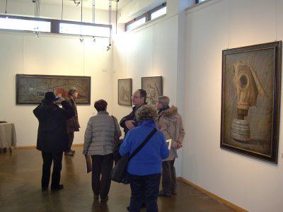 galleria passini 2014