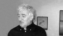 Luigi Zecchi