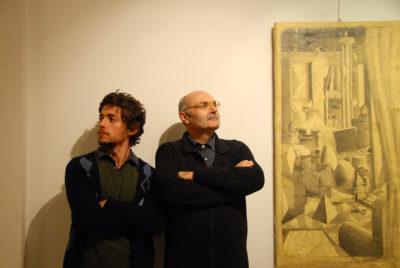 Luca Moscariello