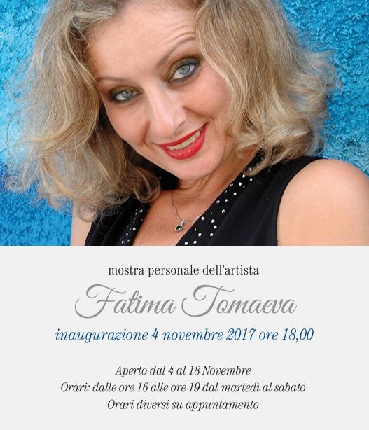 cover-fatima