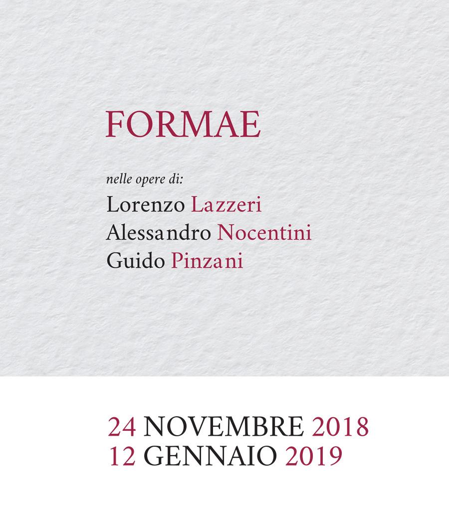 formae - ilponte04