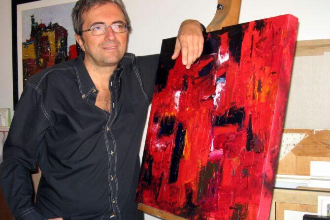 Ivo Stazio
